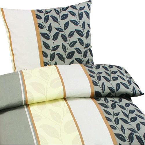 microfaser bettw sche 135x200cm 80x80cm super qualit t top. Black Bedroom Furniture Sets. Home Design Ideas