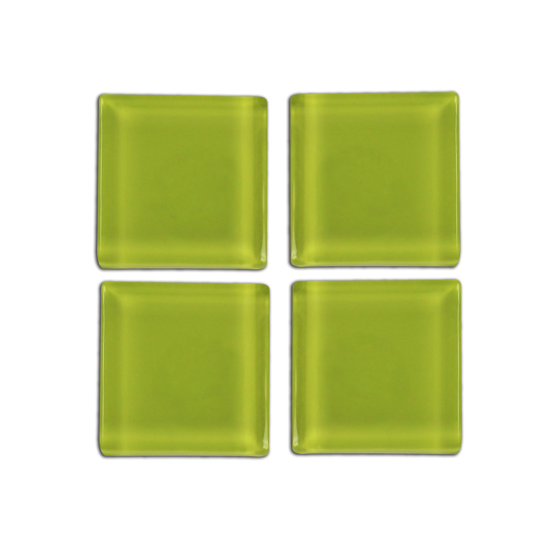 neodym glas magnete pinnwandmagnete flipchart whiteboard magnet zubeh r stark ebay. Black Bedroom Furniture Sets. Home Design Ideas