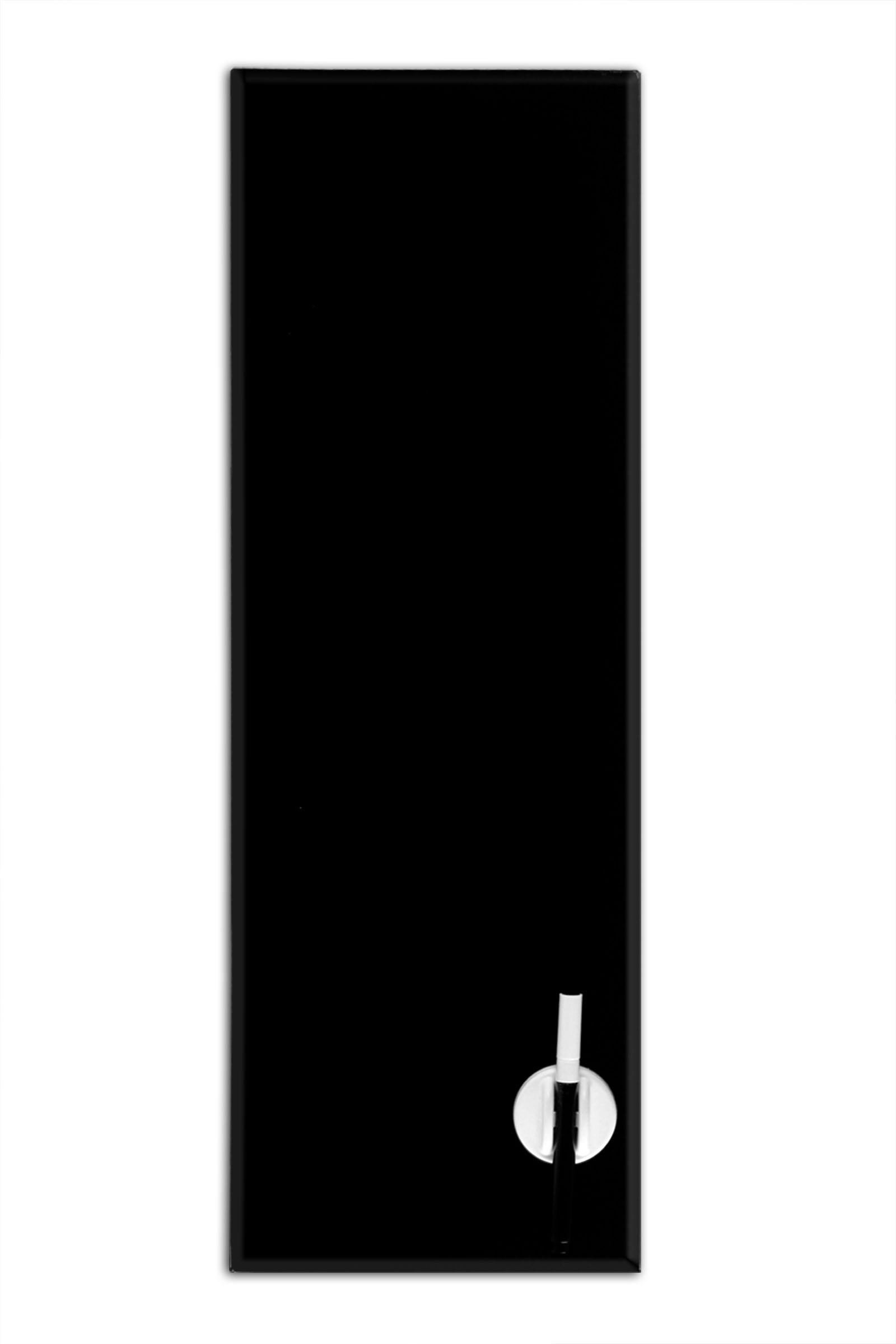 glas magnettafel magnetboard memoboard magnet tafel pinnwand whiteboard ebay. Black Bedroom Furniture Sets. Home Design Ideas