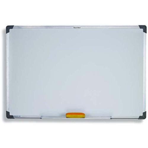 whiteboard magnettafel schreibttafel viele gr en. Black Bedroom Furniture Sets. Home Design Ideas