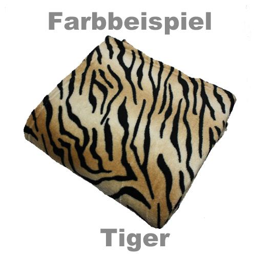 Kuscheldecke<br> Wohndecke<br> Tagesdecke 150x200 ...