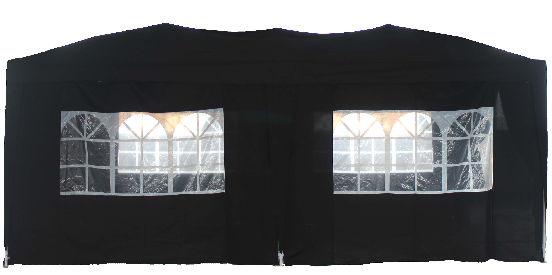 pin ruck zuck zelt on pinterest. Black Bedroom Furniture Sets. Home Design Ideas