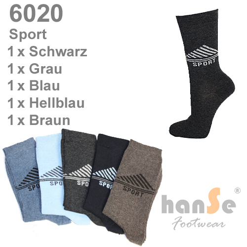 freizeitsocken sneaker socken f r damen herren kinder ebay. Black Bedroom Furniture Sets. Home Design Ideas