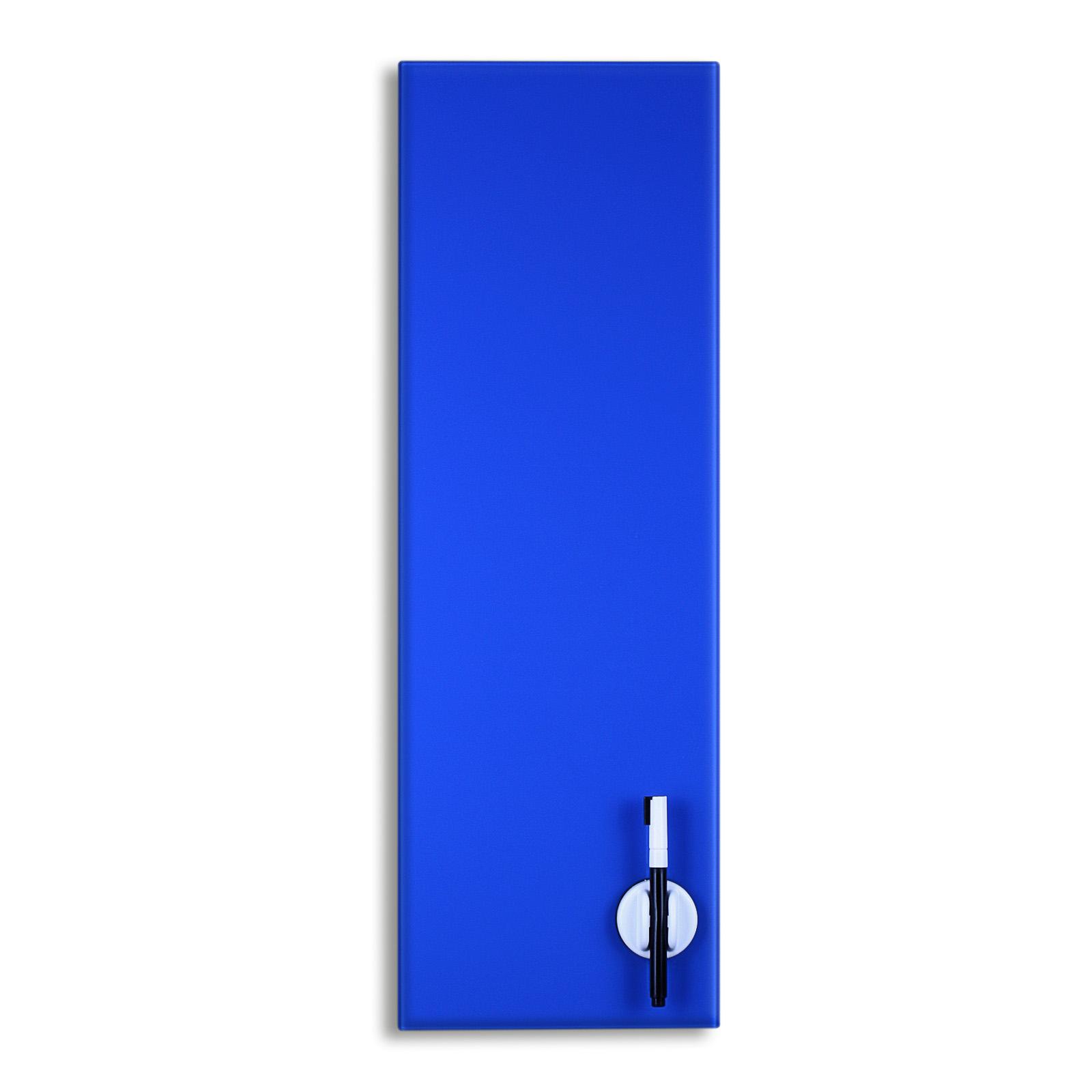neu glas magnettafel magnetboard memoboard versch farben und gr en b romi. Black Bedroom Furniture Sets. Home Design Ideas