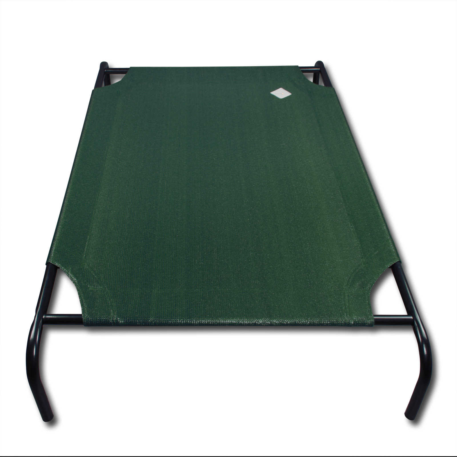 hundeliege f r gro e hunde angenehm luftdurchl ssig kein. Black Bedroom Furniture Sets. Home Design Ideas