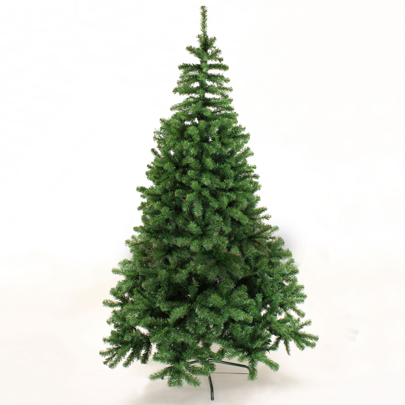 weihnachtsbaum kunstbaum k nstlicher tannenbaum 5 h hen. Black Bedroom Furniture Sets. Home Design Ideas