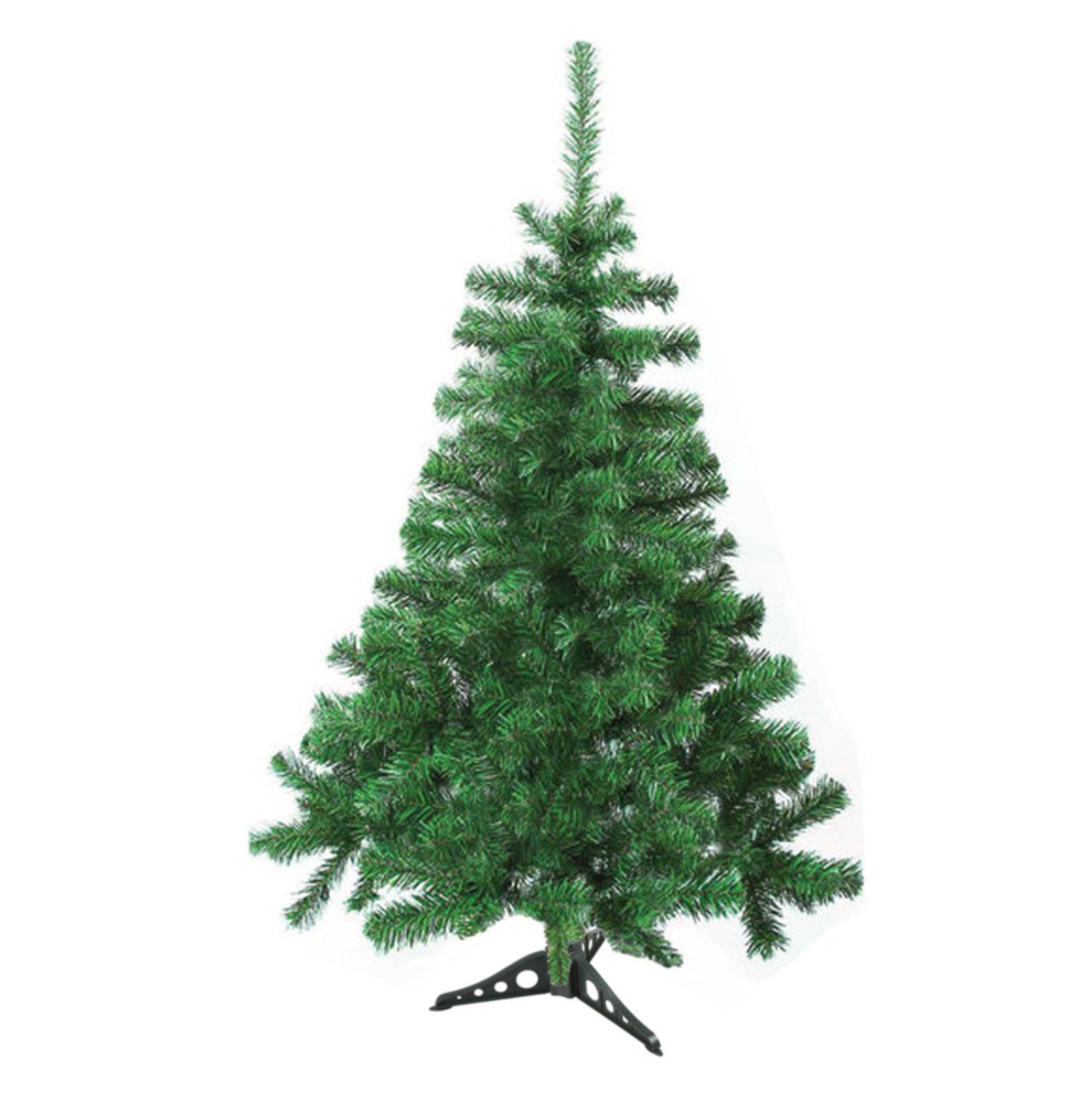 Tannenbaum Preise.Details Zu Weihnachtsbaum Kunstbaum Künstlicher Baum Tannenbaum 150 Cm Hoch 500 Spitzen