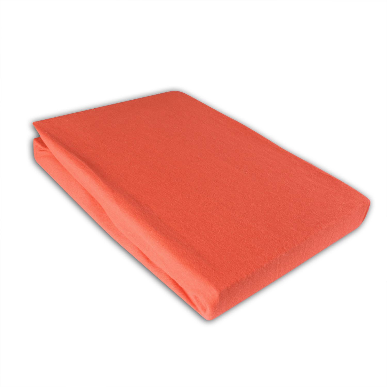 wasserbett oder boxspring spannbett t cher mit elasthan 180 200x200 18 farben ebay. Black Bedroom Furniture Sets. Home Design Ideas